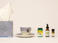 Wellness Wednesday Cold and Flu Tips