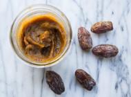 Medjool Date Paste-Unrefined Sweetness